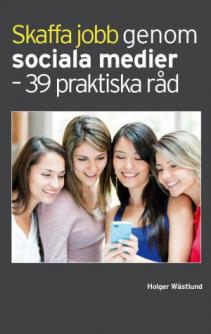 skaffa-jobb-soc-medier-300px